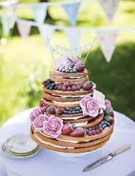 wish betty a happy birthday victoria sponge wedding cake and cake