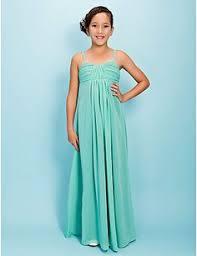junior dresses for wedding guest wedding guest dresses1
