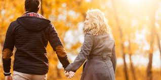 thanksgiving dates last 10 years 27 romantic fall date ideas fun autumn dates for couples
