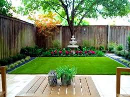 Ideas For Small Backyard Spaces Outdoor Garden Design Backyard Small Patio Ideas Beautiful
