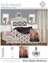 Online Interior Design Portfolio by 24 Best Our Online Design Portfolio Images On Pinterest Design