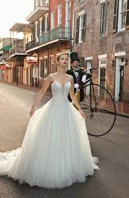 wedding dresses new orleans wedding dresses new orleans wedding corners