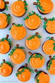 halloween cupcake decorating ideas best 20 halloween cupcakes