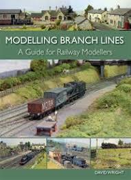 narrow gauge model railroads hon3 on3 on30 sn3 u0026 track plans