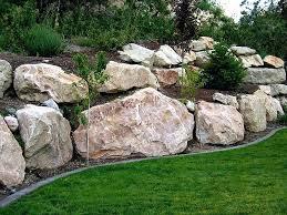 landscaping retaining wall ideas trending retaining walls ideas on