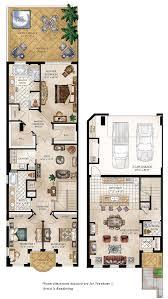 Townhouse Floor Plan Luxury Charming Luxury Townhome Floor Plans 1 Lovely Luxury Townhomes