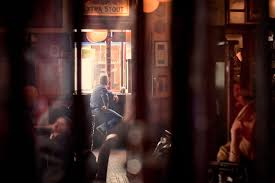 la photographers gianpaolo la paglia an italian photographer who shoots