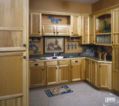 Haas Kitchen Cabinets Stupefying Haas Cabinets Decorating Ideas