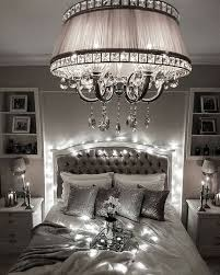 bedroom with chandelier bedroom chandeliers ideas flashmobile info flashmobile info