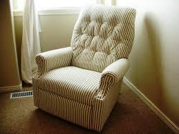 Rocking Chair For Nursery Modern Rocking Chairs For Nursery U2014 Contemporary Homescontemporary