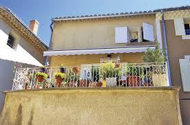 Patio Grow House Small Space Grow A Balcony Or Patio Garden