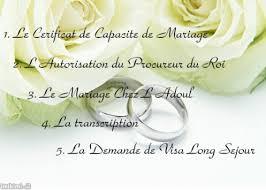 mariage mixte franco marocain de mixt maroc bienvenue sur le de simo