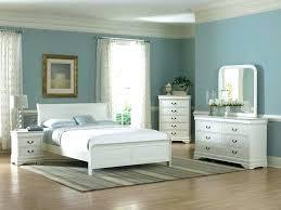 bedroom set ikea ikea white bedroom set kakteenwelt info