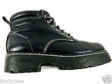 roots canada womens boots roots canada leather in boots ebay