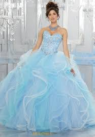 dress for quincea era quintessential quinceanera dresses boutique