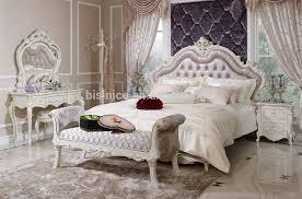 chambre à coucher blanche chambre a coucher blanc classique inspirant chambre a coucher luxe
