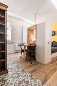 Vidga Ikea Oltre 25 Fantastiche Idee Su Ikea Room Divider Su Pinterest
