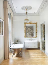Luxury Bathroom Design Inspiring Luxury Bathroom Design Ideas Maison Valentina Blog
