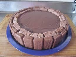 me time birthday cake coca cola fudge cake
