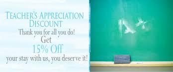 Educator Discount Barnes And Noble Through The Barnes U0026 Noble Educator Program Teachers Can Receive