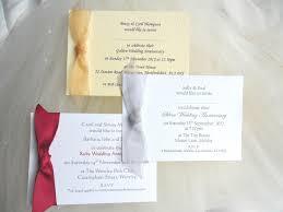 Cheap Wedding Invitation Wedding Anniversary Invitations Silver Ruby Golden And Diamond