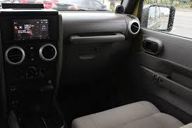 honda jeep 2008 used jeep for sale in auburn wa auburn discount auto