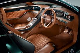 green bentley bentley goes green with new sport coupes hip hop lately