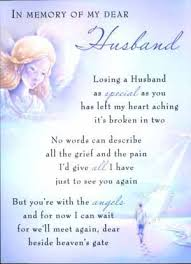 Words To Comfort Grief Sympathy Message Categories Archives Sympathy Card Messages