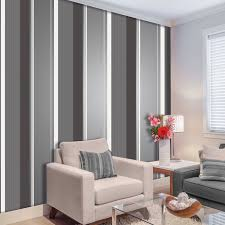 wallpapers interior design decorating wallpaper paint paintrbushes and more at the range