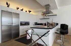 construire une hotte de cuisine construire une hotte de cuisine evtod