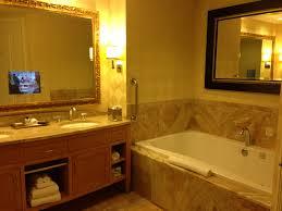 las vegas u2013 trump international hotel u2013 all the glitz none of the
