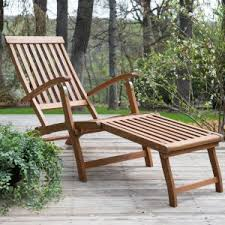 Wooden Outdoor Chaise Lounge Chairs Chaise Lounge Chairs On Hayneedle Outdoor Chaise Lounge Chairs