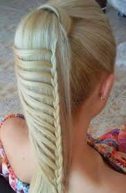 cool step by step hairstyles 227 best hair images on pinterest hairstyle ideas braided updo