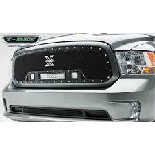 99 dodge ram led lights dodge ram 1500 halo projector headlights with led smoke pair