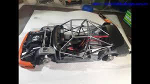 124 alfa romeo 155 v6 ti detail up set for t pe metal parts