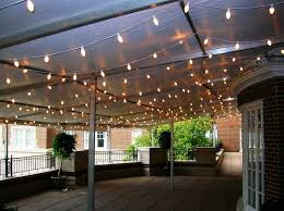 Commercial Outdoor String Lights Commercial Outdoor String Lights Images Ideas 13 Wonderful