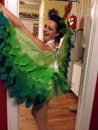 Irish Dance Costume Halloween 48 Halloween Costume Ideas Images Halloween