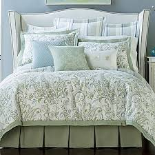 Jcpenney Twin Comforters 31 Best Bedding Sets Images On Pinterest 3 Piece Alternative