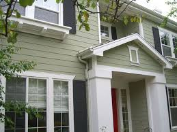best 25 exterior wood paint ideas on pinterest exterior house