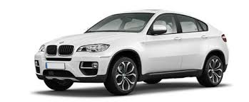 bmw x6 color options bmw x6 colors from 10 color options oto