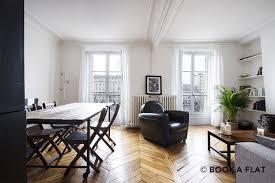 chambre à louer neuilly sur seine location appartement meublé place du marché neuilly sur seine