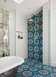 bathroom mosaic tile ideas mosaic tile bathroom floor visionexchange co