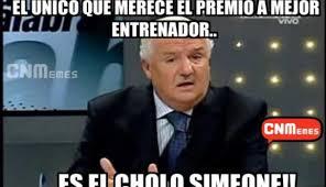 Memes Sobre Messi - bal祿n de oro memes sobre el triunfo de cristiano ronaldo ante