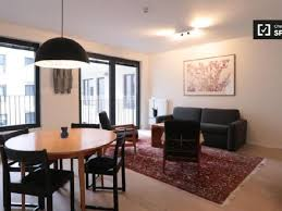 chambre à louer appartements de vacances à louer à hubert mitula immo