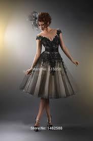 aliexpress com buy vintage style black lace appliques cap