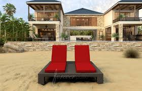 Blue Patio Chairs Patio Wooden Patio Chaise Lounge With Blue Chairs Clearance Ideas