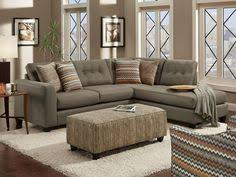 Comfy Sectional Sofa Most Comfortable Sectional Sofa With Chaise Http Ml2r