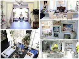 House Tours by Lisa Vanderpump House The Real Estate Corner Real Housewives Of