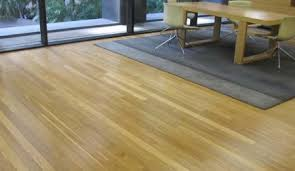 Hardwood Floor Nails Hardwood Floor Installation Tile Floor Installation In Elkhart In