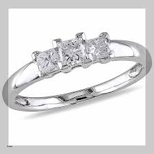 best wedding ring brands wedding ring affordable engagement ring brands affordable